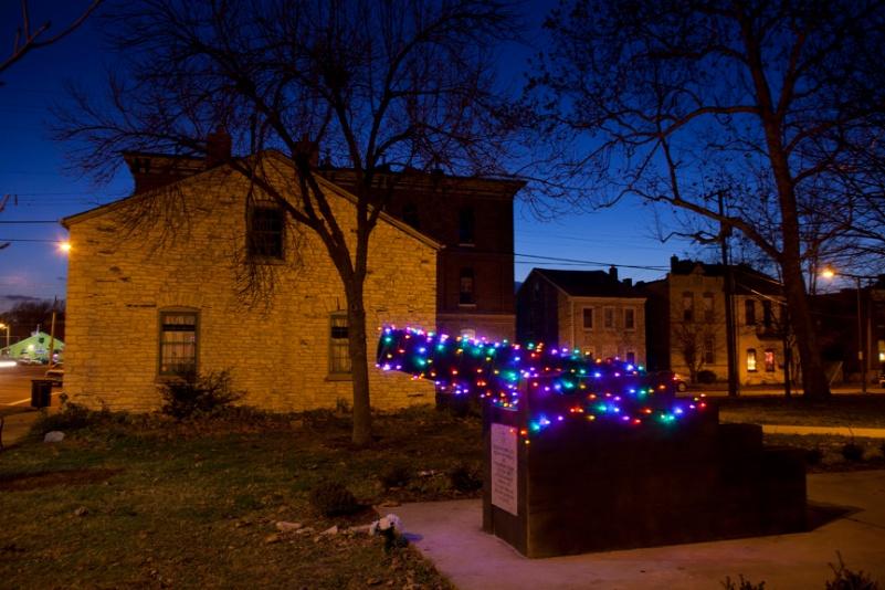 carondelet lights blog 2011-8927