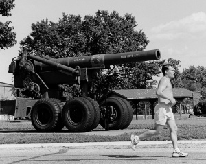 Sullivan ordnance blog
