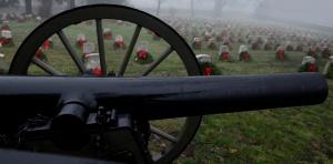 gettysburg cemetery cover web
