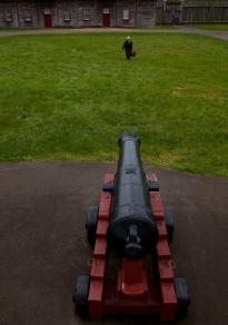 Fort Vancouver blog
