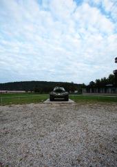 Moundsville, WVA 2011 blog