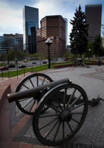 Denver blog